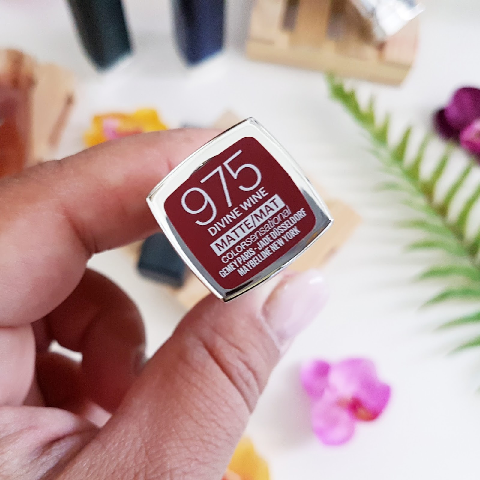 avis_color_sensational_maybelline_concours_mama_syca_beaute