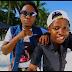 VIDEO | Zasta ft Rich Mavoko - Nipe | Download