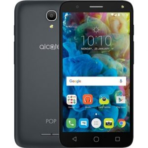Alcatel Pop 4 5051X Android 6.0 Marshmallow