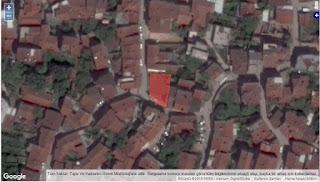 http://www.dijitalemlak.com.tr/ilan/5540051_osmangazide-hisar-ici-alaaddin-mahsatilik-238-m2-kose-arsa.html