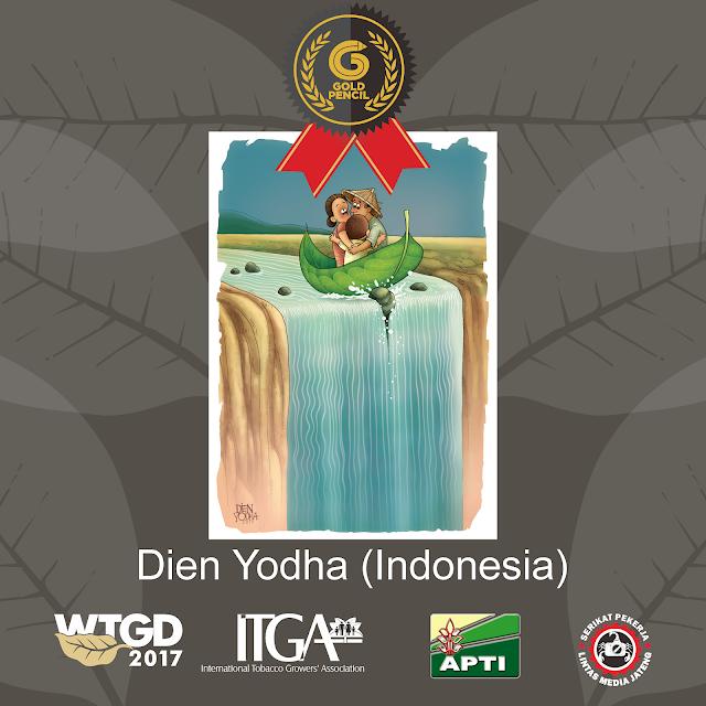 INDONESIA_DIEN YODHA