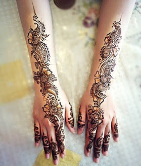 back-hand-mehndi-designs-2016