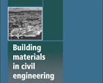 Hamill understanding hydraulics ebook les