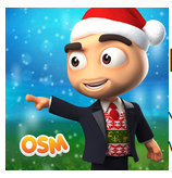 Online Soccer Manager (OSM) Apk