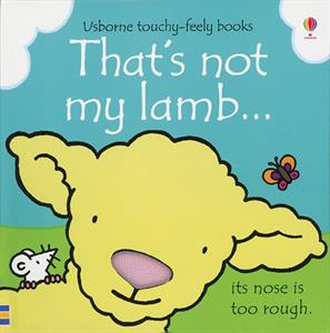 https://g4796.myubam.com/p/3157/thats-not-my-lamb