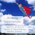 Growing Superheroes - Resource coming soon.
