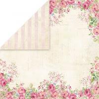 https://scrapkowo.pl/shop,papier-dwustronny-305x305-bellissima-rosa-03,6771.html