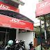 Alamat Agen J&T Express Di Semarang