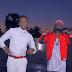 Video: TID Ft. Joh Makini – Confidence