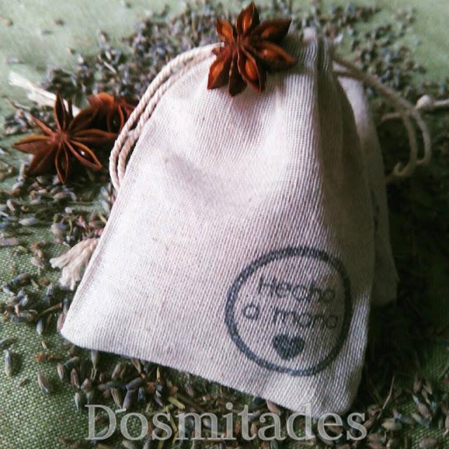 Saquitos-aromáticos-Dosmitades