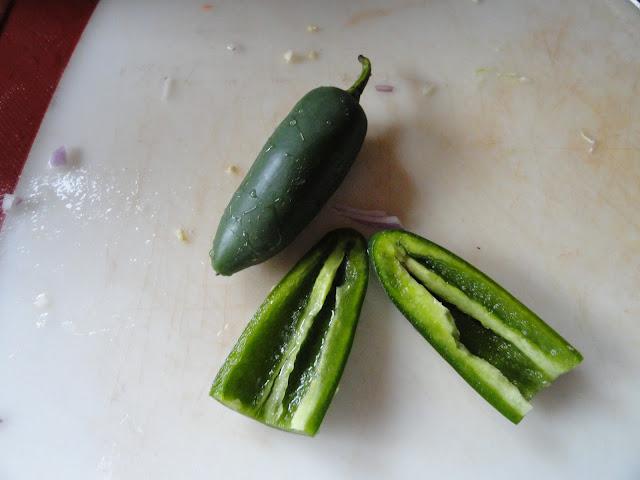 Pico-De-Gallo-Tomatoes-Jalapeno.jpg