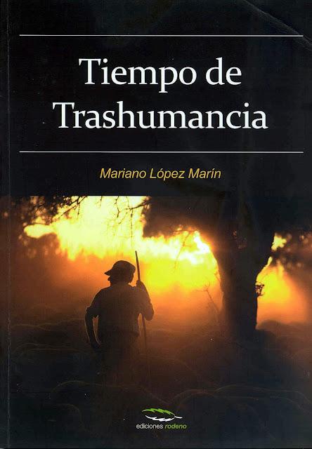 mariano-lopez-marin-trashumancia