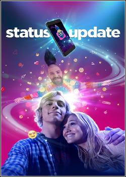 Status Update: Perfil dos Sonhos  Dublado