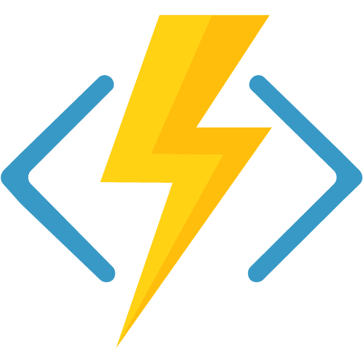 Azure Functions to expose an OCR API to support MICR code