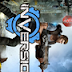 Inversion Download Full PC Game