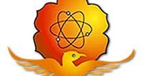 Www Srtmun Ac In Swami Ramanand Teerth Marathwada University Srtmun