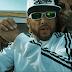 "SALAZAR ""Gangsta Lean Of My Block"" Video"
