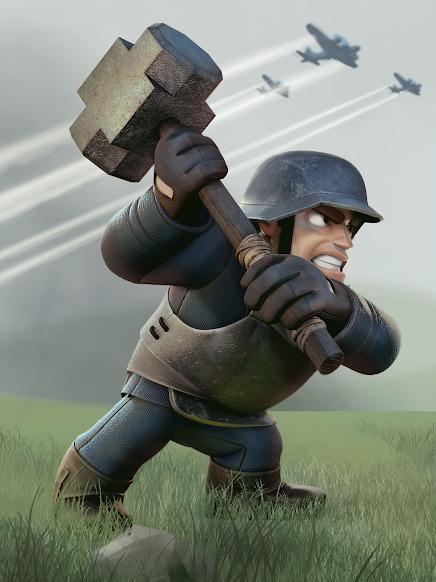 تحميل لعبة Heroes للاندرويد الاصدار nFPkpgtaJDTqAR19ug5h
