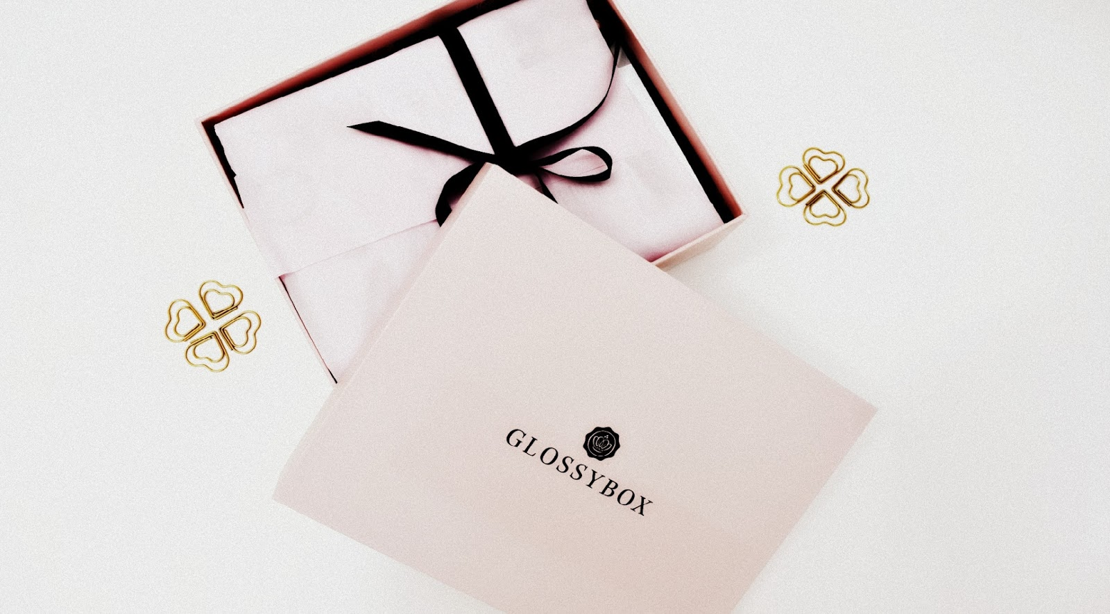 Glossybox review july 2016