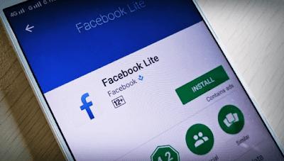 كيفية-تنزيل-فيسبوك-لايت