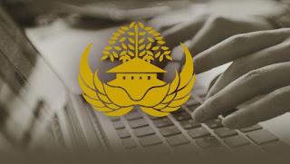 Pendaftaran CPNS 2018 di SSCN.BKn.go.id