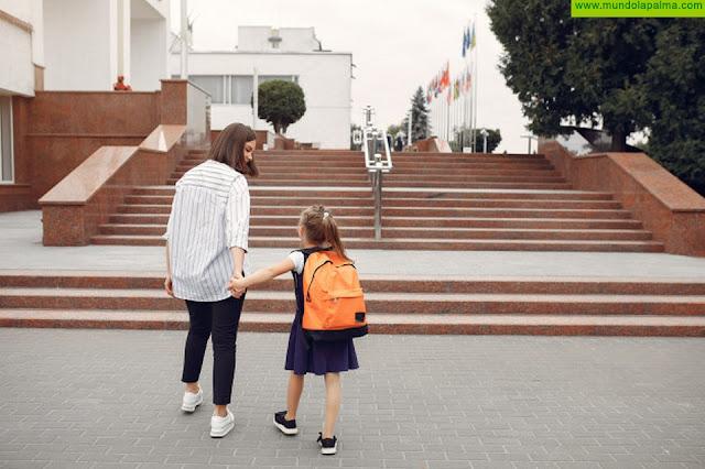 Educación recuerda a los centros privados no universitarios la obligatoriedad de respetar el calendario oficial