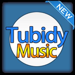tubidy mb3 تحميل اغاني