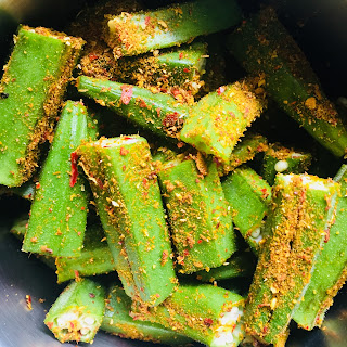 Bharwan-Bhindi-Masala-Recipe-Step-7