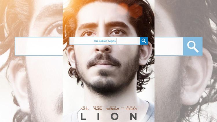 Especial BSO Nominadas a los Oscar 2017: Lion