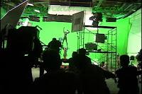 http://4.bp.blogspot.com/-_D3YtElsZFo/ViPWlI9l2YI/AAAAAAAADaE/0dc9QqD_ZBY/s1600/Ultraman_tiga_oddissey_backstages_11.jpg