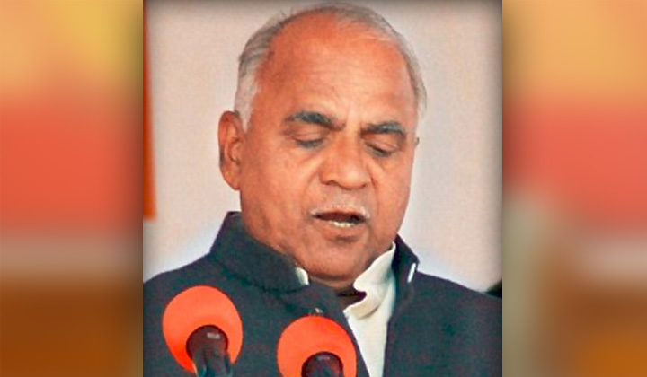 balram-yadav-up-minister