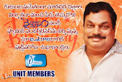 BA Raju Birthday Wallpapers-thumbnail-3