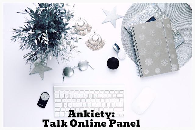 Płatne ankiety: Talk Online Panel