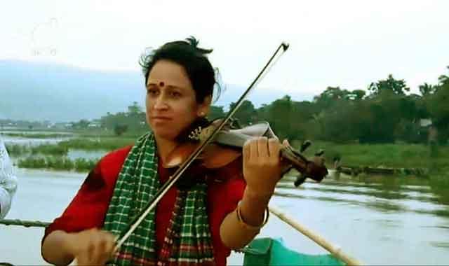 বাংলার ঐতিহ্যবাহী লোক-সংস্কৃতি 'ভাটিয়ালি গান'