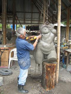 maestro-emiro-garzon-escultor-colombiano