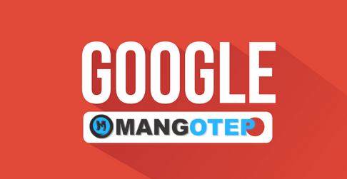 Cara Membuat Postingan atau Artikel Cepat Terindex Google