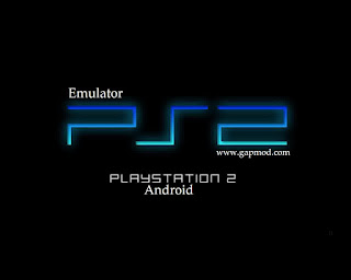 LINK Play! Emulator (PS2) For ANdroid Clubbit