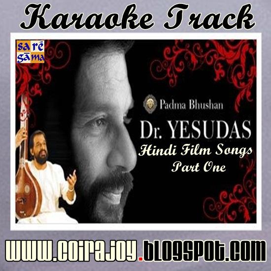 Bollywood Karaoke Music - MusicIndiaOnline - Indian Music for Free!
