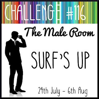 https://themaleroomchallengeblog.blogspot.com/2019/07/challenge-116-surfs-up.html