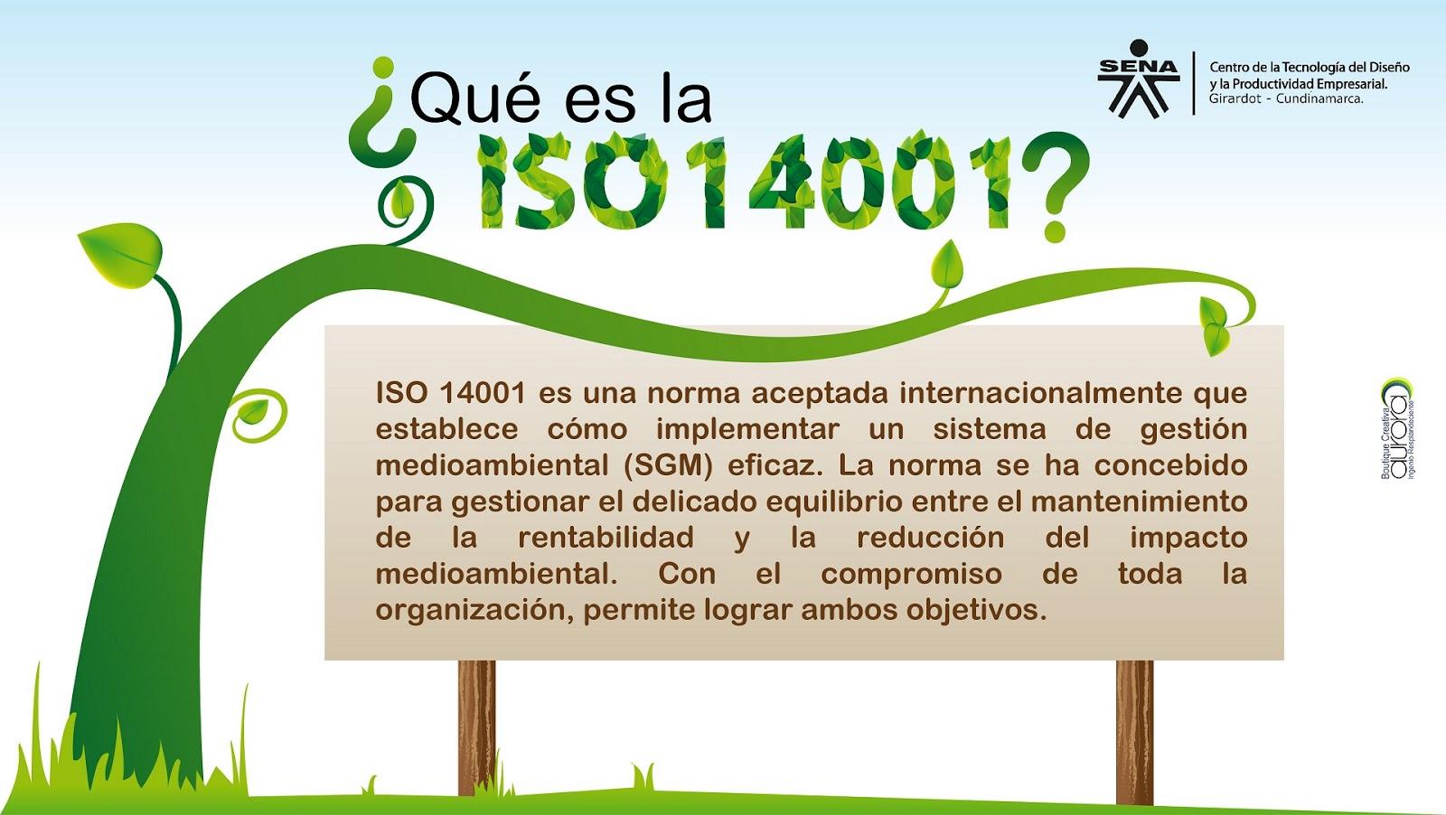 iso 14001 version 2004 pdf