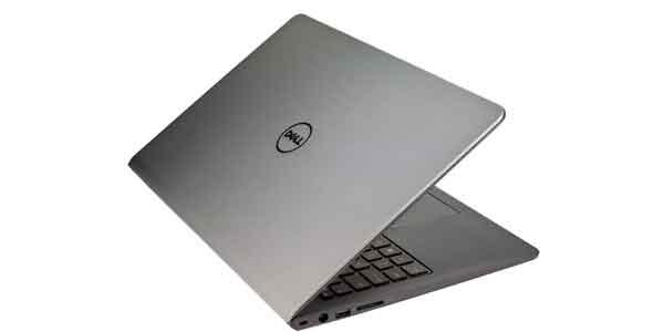 laptop dell murah 2019