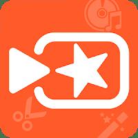 تطبيق viva video