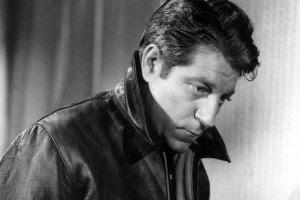 <i>Le Jour se lève</i> (1939-2014), version intégrale / <i>Daybreak</i> (1939-2014), director's cut 3 image