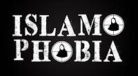Hollywood Cut 7 Urdu Documentary == Naked Islamophobia in Hollywood