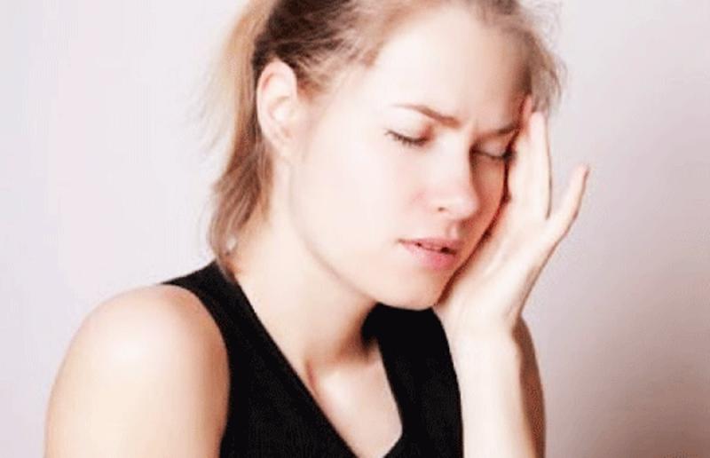 Penyebab Sakit Kepala Sebelah Migrain Dan Cara