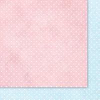 http://scrapkowo.pl/shop,gra-w-kolory-01,3051.html