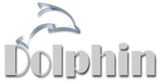 EmuCR: Dolphin
