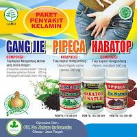 9 Tanaman Herbal untuk Obat Kencing Nanah Asli Indonesia