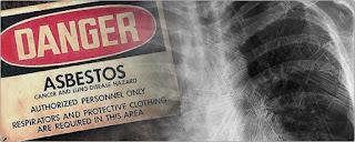 Asbestos Cancer Mesothelioma