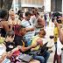 Internet en Cuba: lenta y cara, pero cada vez más masiva
